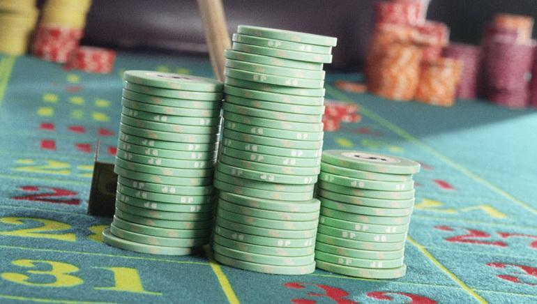 Blackjack Turniere