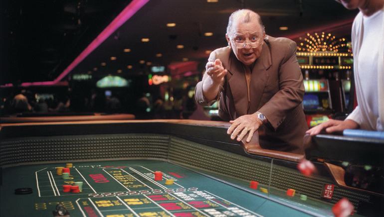 online casino nachrichten live casino deutschland
