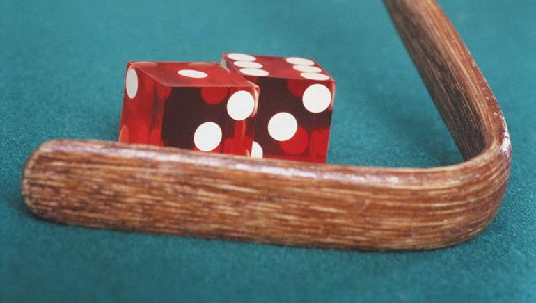 casino craps online kostenlose casino games