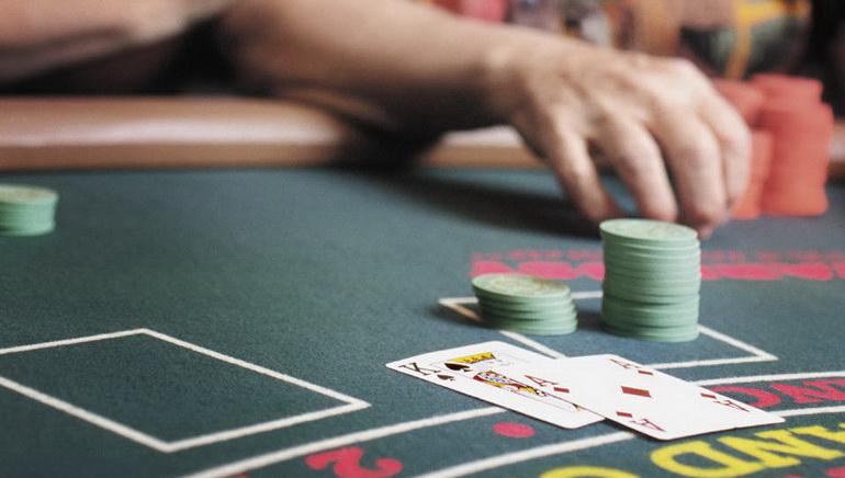 online casino echtes geld poker american