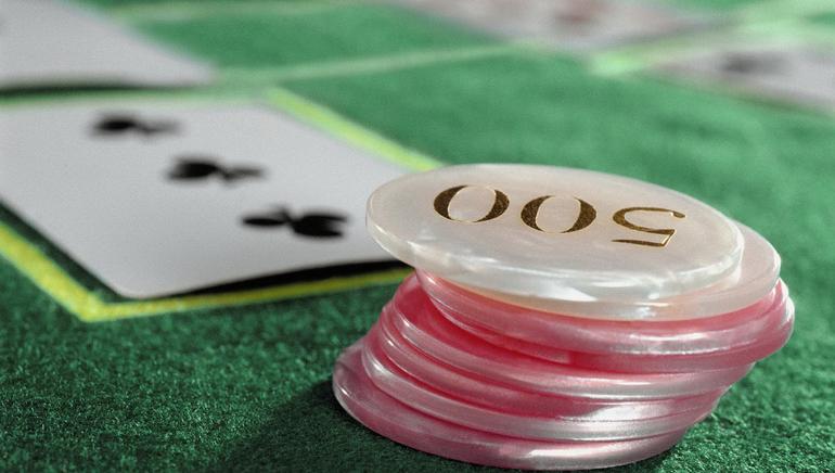 online casino free bet 1000 kostenlos spiele