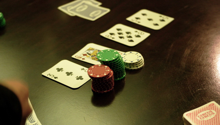 Besten Poker Bonus Angebote