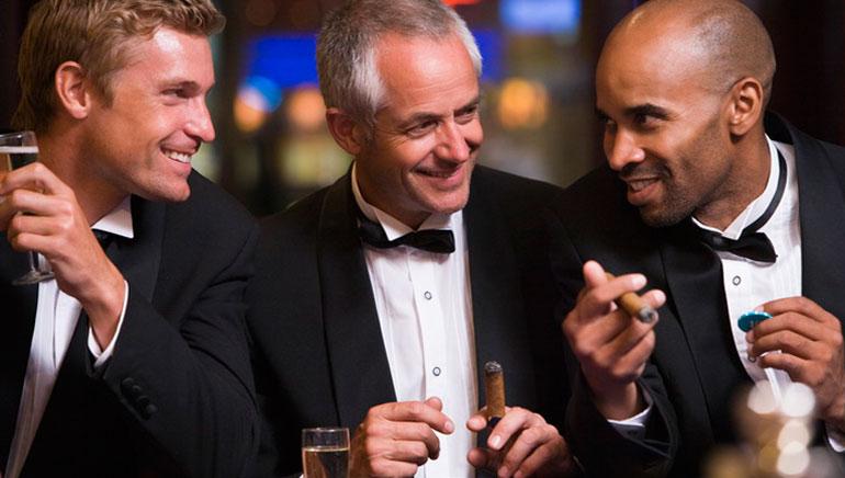 Deutliche Verbesserungen im All Slots Casino