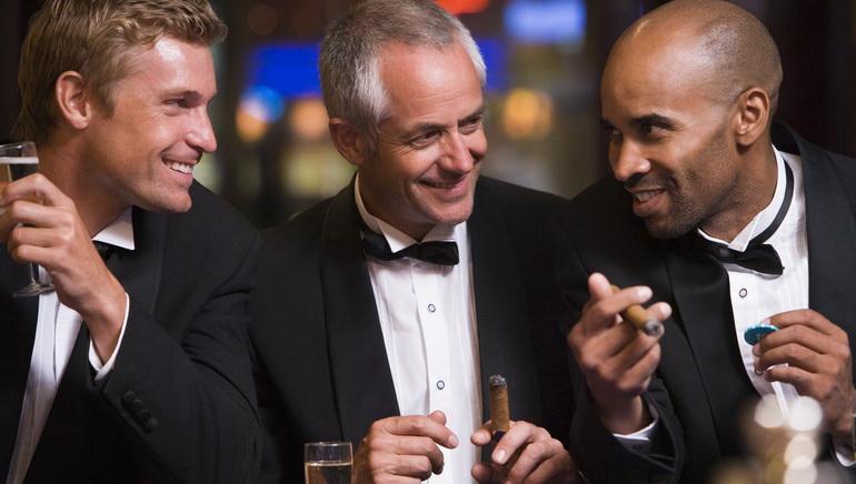 online casino nachrichten spielautomaten spiele kostenlos