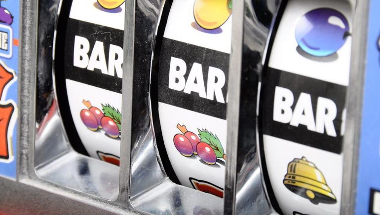 online casino willkommensbonus kasino online spielen