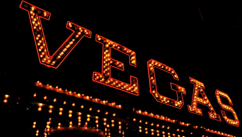 Die Online Glücksspiel Super Show wird in 2011 ganz grün