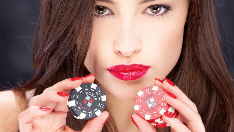 Holen Sie sich Ihre Online Casino Bonus Codes hier