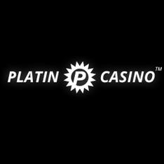 Platin Spielbank