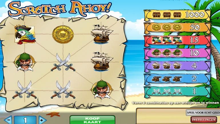 casino online spiele free 5 paysafecard