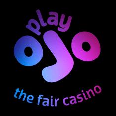 PlayOJO Spielbank
