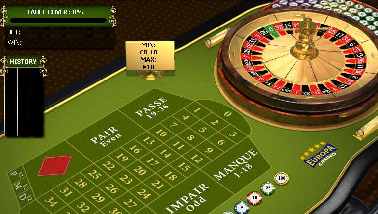 online casino austricksen casinos deutschland