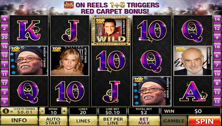 rbk money online casinos