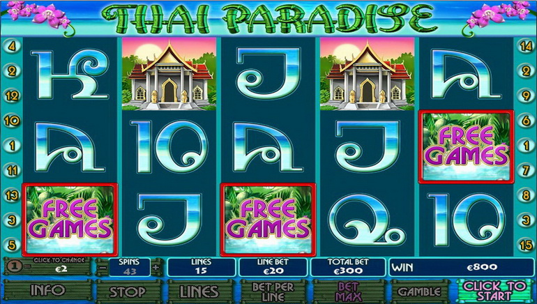 online casino for free chat spiele online