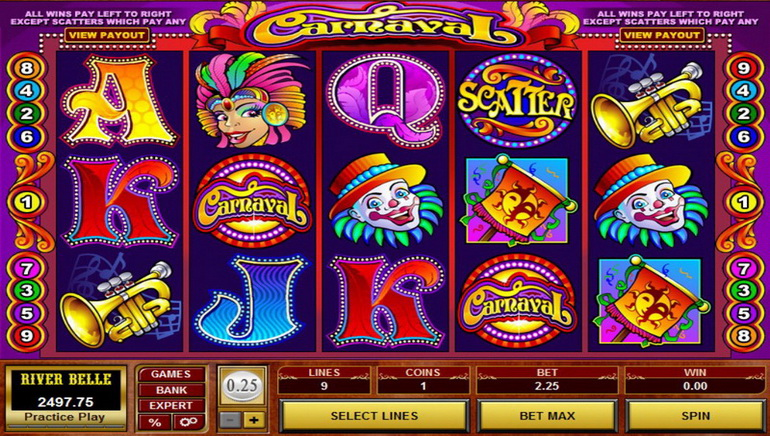 casino mobile online kings com spiele