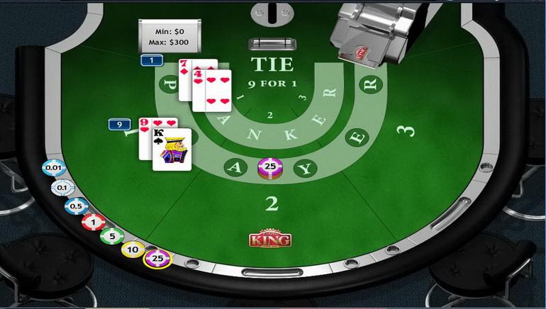 online casino willkommensbonus ohne einzahlung skrill hotline deutsch