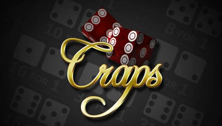 casino roulette online free spiele von deutschland