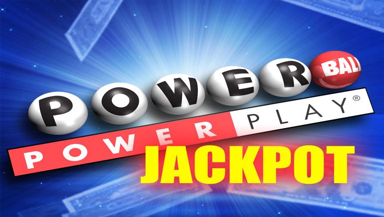 deutschland online casino power star