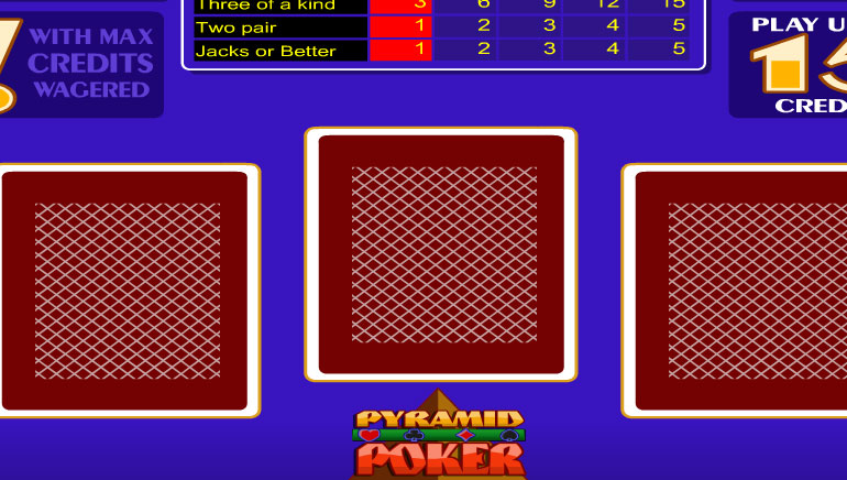 how to win online casino american poker spielen