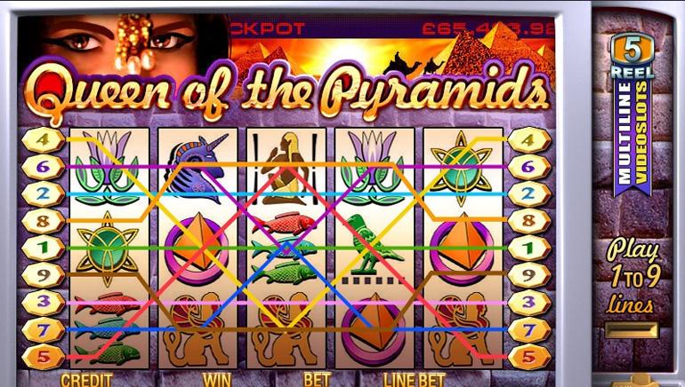 online william hill casino sofort spielen