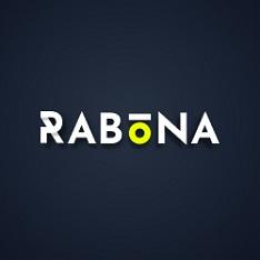 Rabona Spielbank