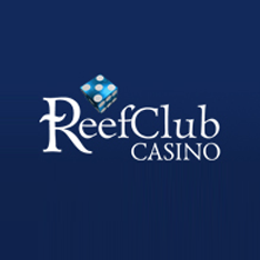 deutschland online casino gaming logo erstellen