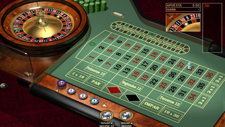 kostenloses online casino casinos deutschland
