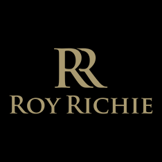Roy Richie Sports