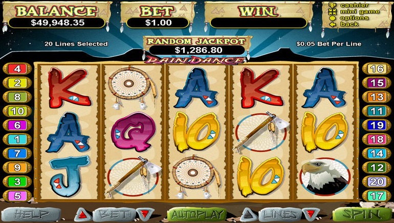 online spiele casino internet casino deutschland
