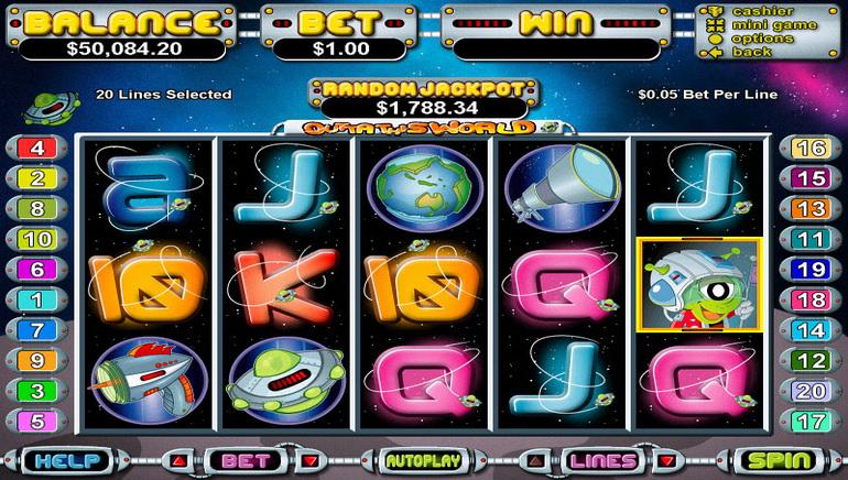 online casino rezensionen