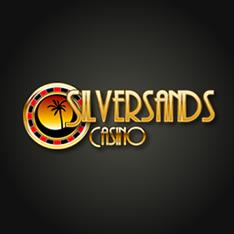 Silver Sands Spielbank