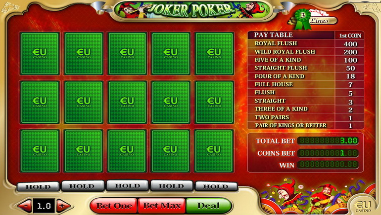 Multibanco Casino – Online Casinos That Take Multibanco