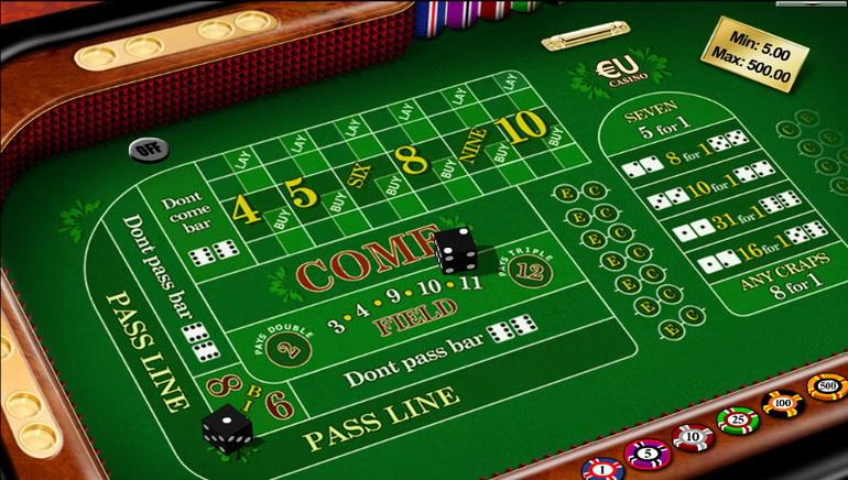 online casino willkommensbonus free 5 paysafecard