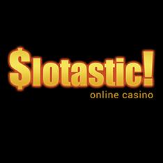 casino slot online english casino deutschland online
