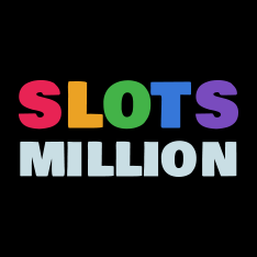 SlotsMillion Spielbank