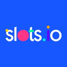 Slots.io Casino