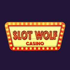 SlotWolf Spielbank