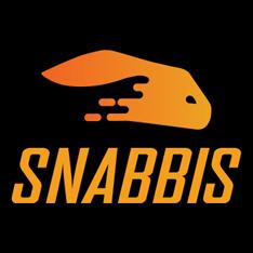 Snabbis Spielbank