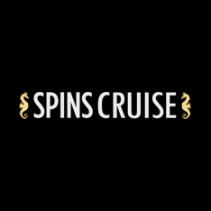 Spins Cruise Spielbank