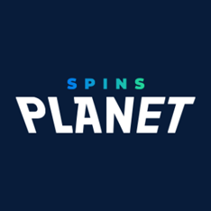 Spins Planet Spielbank