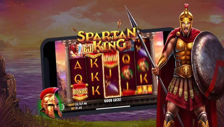 Pragmatic Play macht ernst mit Partnerschaft mit Kaizen Gaming
