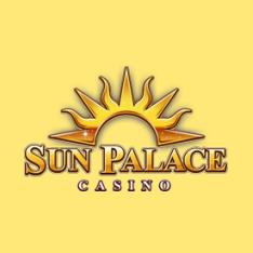 Sun Palace Spielbank