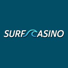 Surf Spielbank