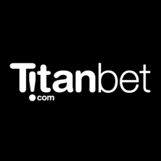 Titan Bet Games