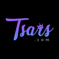 Tsars Spielbank