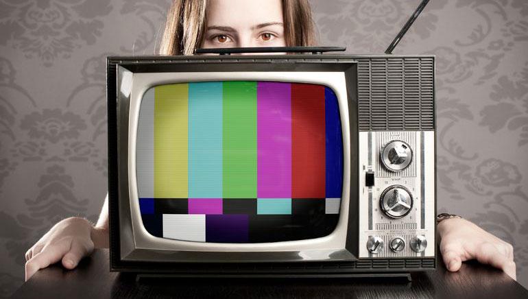 Ausstrahlung der erfolgreichen '' DrückGlück.de TV Show'' verlängert