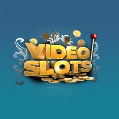 VideoSlots Spielbank