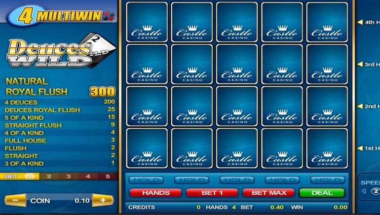 internet casino online gaming spiele