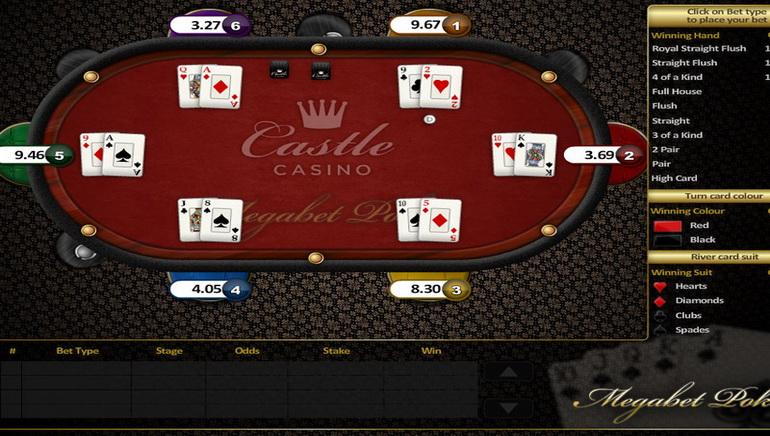online casino gaming sites spielen.com.spielen