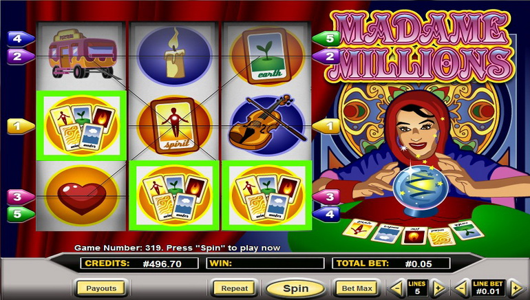 casino deutschland online online casiono