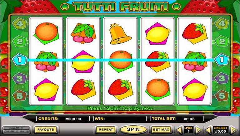best online casino de live casino deutschland